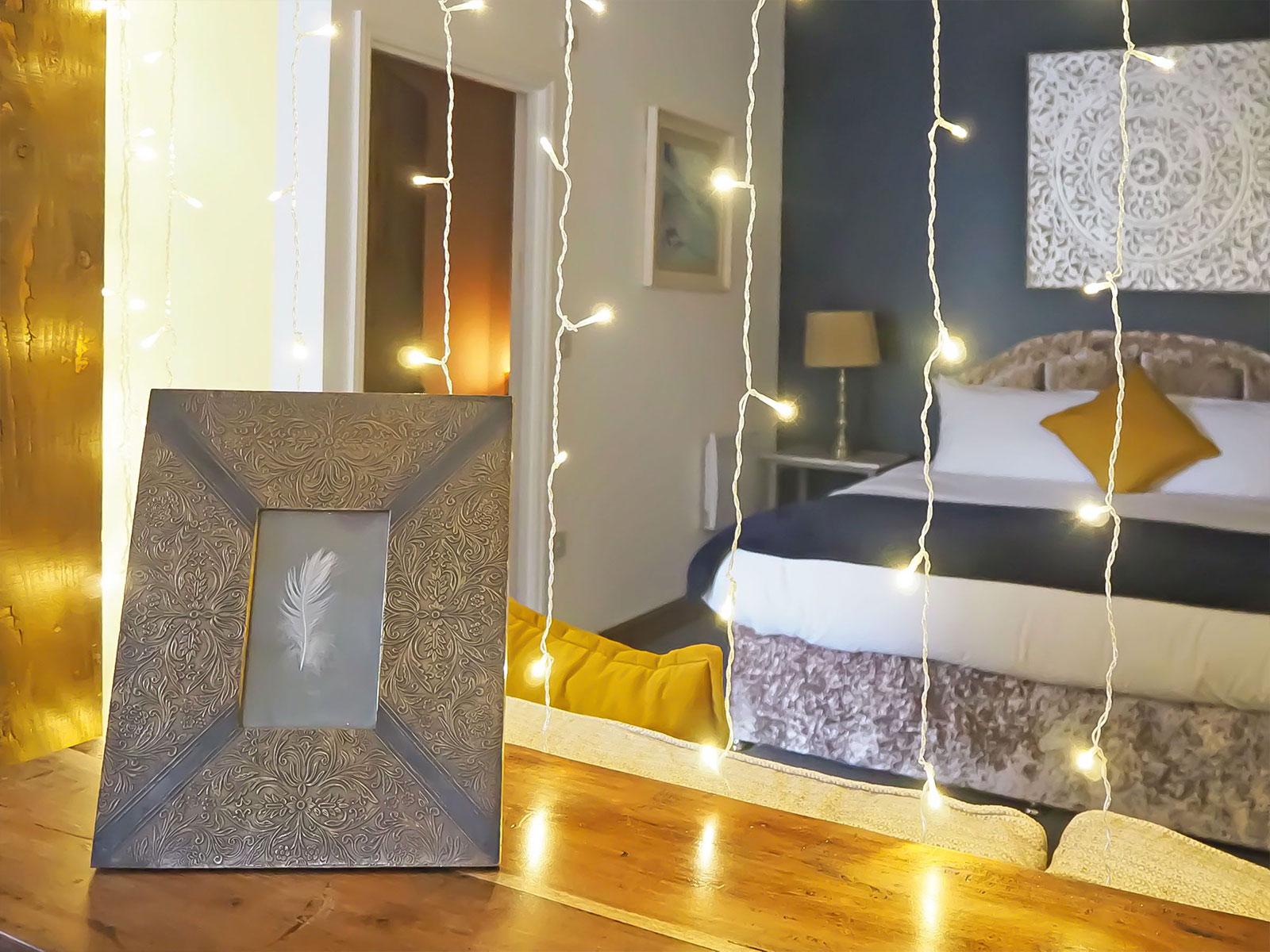 snake-pass-apartment-4.1